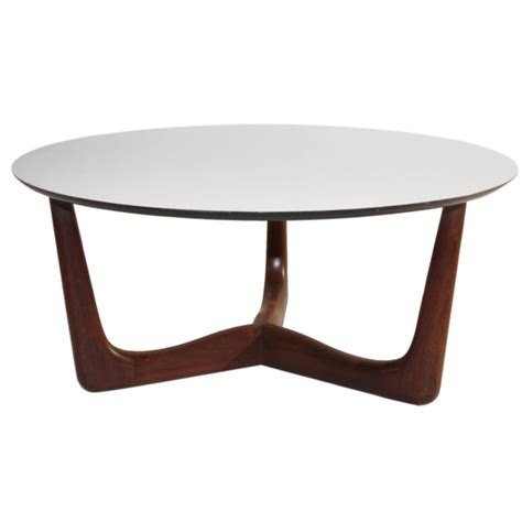 circle coffee table coffee tables ideas spectacular modern coffee table