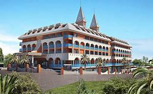 Orange Palace Spa : 2014 ~ Eleganceandgraceweddings.com Haus und Dekorationen