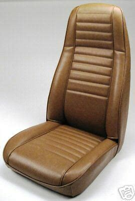 Jeep Seat Upholstery Kits by Jeep 1979 1990 Cj7 Cj8 Fixed Seats Upholstery Kit
