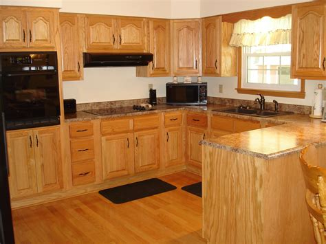 difference between kitchen and bathroom cabinets formica counter top an excellent home design