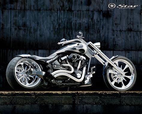 Download Motorbikes Wallpaper 1280x1024