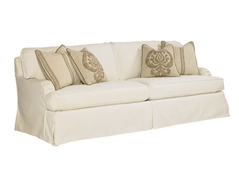 what is a slipcover sofa slipcovers sofas slipcover sofas 91 for and couches ideas