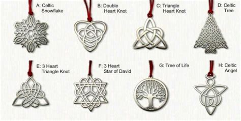 coloring wreath picture ornament search results