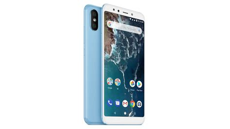 xiaomi mi a2 and mi a2 lite release date price and specifications tech advisor