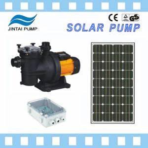 Stromverbrauch Pumpe Berechnen : solarpumpe f r pool schwimmbad und saunen ~ Themetempest.com Abrechnung