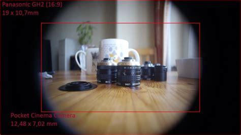 bargain mm cine lenses   upcoming