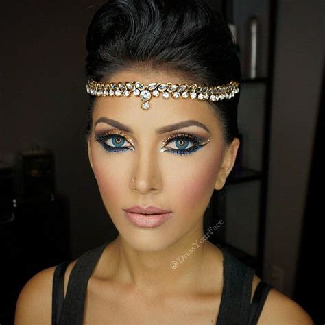 greek goddess makeup ideas  pinterest greek makeup goddess makeup  greek