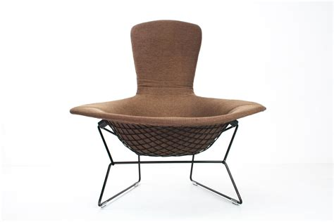 early edition bird chair by harry bertoia for sale at pamono