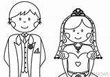 Wedding Activities Coloring Printable Pages Sheknows Children Keep Groom Bride Sheets Colouring Little Books Crafts Border Fun Print Area Ones sketch template