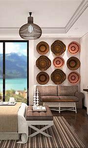 Afbeeldingsresultaat voor modern african interior ...