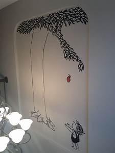 Kiki s wild creations amazing wall decals
