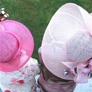 Hochzeitskleidung Für Gäste : weitere tipps hochzeitsportal24 ~ Orissabook.com Haus und Dekorationen