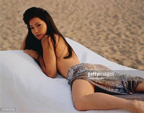 Lucy Liu Sexy Stock Photos and Pictures | Getty Images
