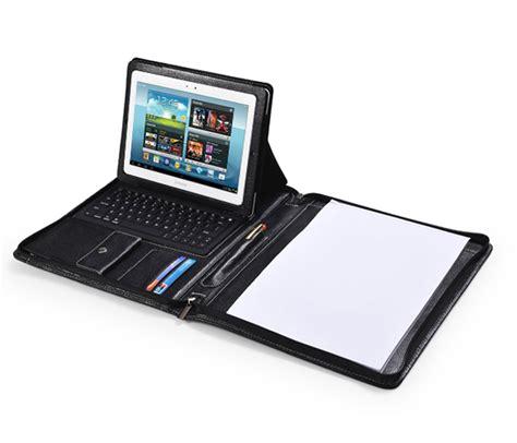 IPad Pro.5 iPad Pro.5 Cover og Tilbehr