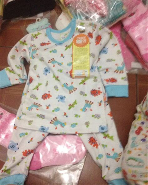 Harga Baju Bayi Merk Velvet Junior jual baju bayi velvet junior libby harga grosir