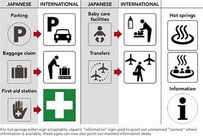 Japan Nikkei Signage Synergy Seeks Service Tsubasa