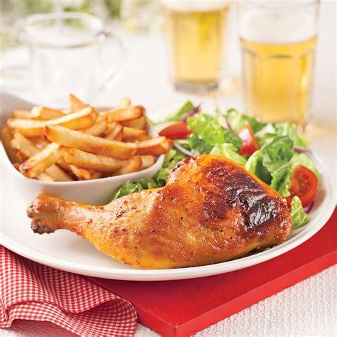 le meilleur de cuisine en é le meilleur poulet sur canette de bière en