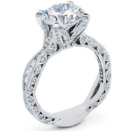 tacori engagement rings tacori engagement rings engagement rings tacori engagement rings