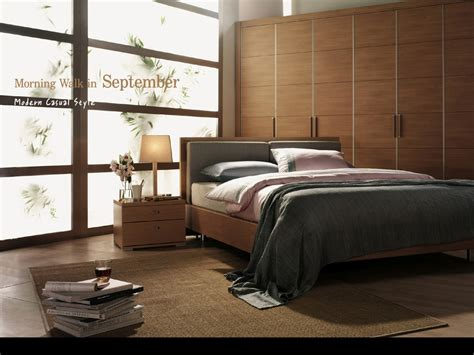 decorative ideas for bedroom home design bedroom decorating ideas