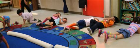kid fit preschool physical education classes 363 | f slider