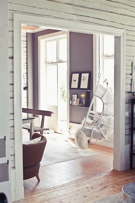 happy  color alicia paley home interiors