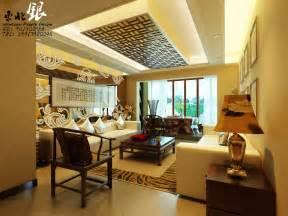 garage lights led living room ceiling design ideas 9 nationtrendz com