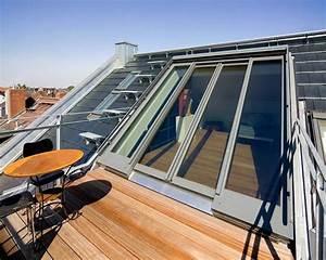 Schiebefenster Für Balkon : 1000 ideen zu dachausstieg auf pinterest gel nder wohnzimmer vorh nge und h ngende leinwand ~ Whattoseeinmadrid.com Haus und Dekorationen