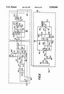 Patent Us5596840