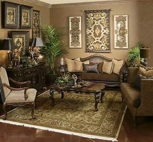 Best 25 tuscan living rooms ideas on pinterest for Tips for formal living room ideas