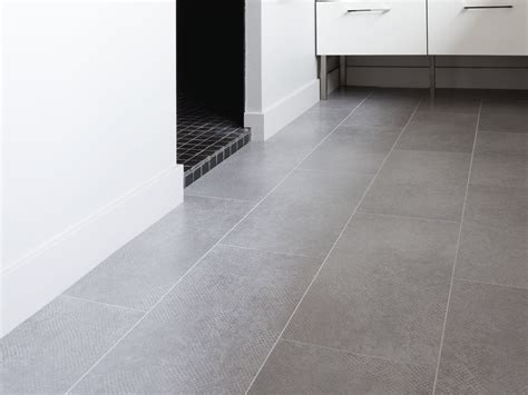 ultra thin composite material floor tiles caractere