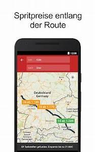 Billig Tanken Dortmund : spritpreise billig tanken apps bei google play ~ Orissabook.com Haus und Dekorationen
