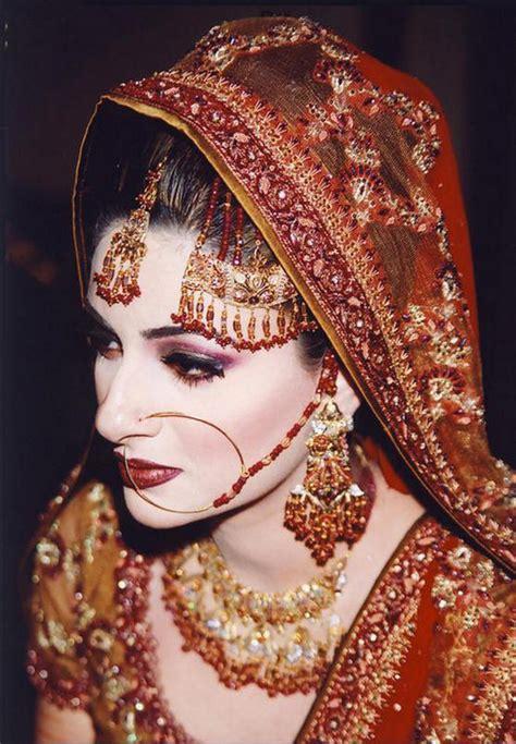 pakistani brides xcitefunnet
