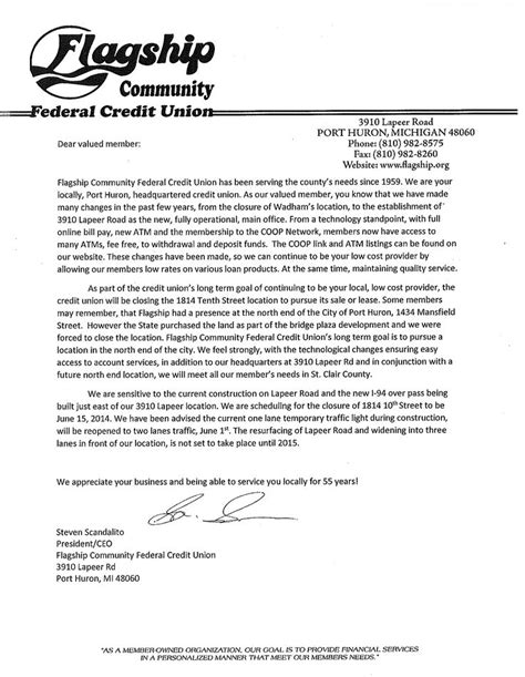 business letter templates office closing  holiday