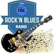 Best Blues Radio Station Blues Best Free Blues Radio Stations Apps On