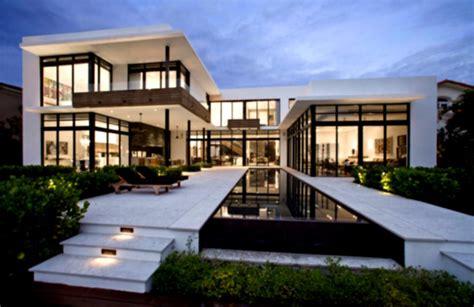 best modern home interior design best architectural houses modern house
