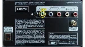Samsung F5300 Review  Pn51f5300  Pn60f5300  Pn64f5300