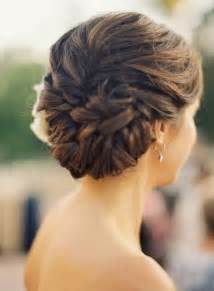 easy wedding hairstyles 2012 wedding hairstyle trends weddings by lilly