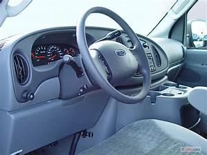 Image  2005 Ford Econoline Wagon E