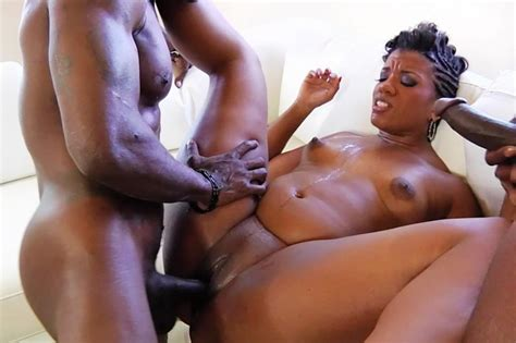 Black Ebony Pornor Sex Adulte Archive