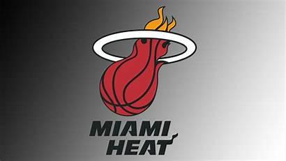 Heat Miami Wallpapersafari Peinture