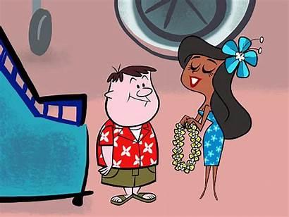 Ricky Gervais Animated Pilkington Karl Hbo Stephen