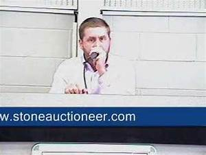 Fast talker - How to Auctioneer Auctioner Chant, Money ...