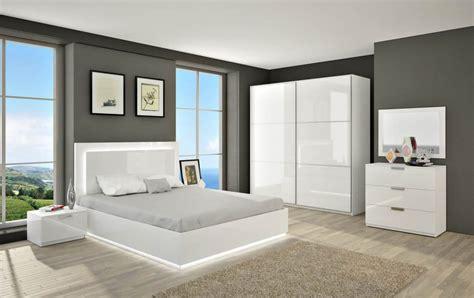 chambre bébé grise et blanche chambre blanche et grise 15 chambre blanche et grise