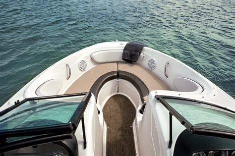 Used Boat Parts In Hawaii by Sea Boats 2015 Sea 205 Sport