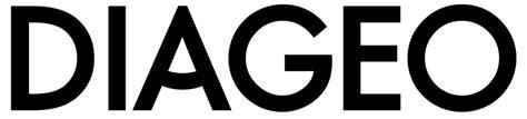 filediageo logosvg wikimedia commons