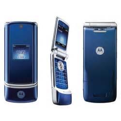 top flip phones the best motorola flip phones