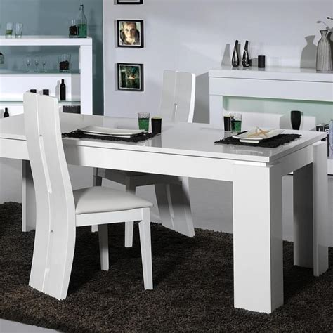 ensemble table et chaise salle manger floyd ensemble table à manger 4 chaises de salle à