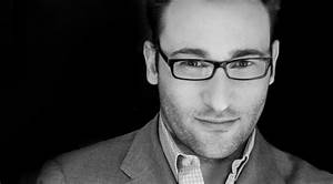 Simon Sinek Quotes On Team. QuotesGram