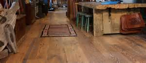 reclaimed and wide plank flooring by price elmwood reclaimed timber