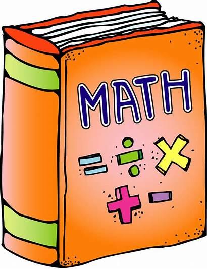 Math Clipart Clipartmag
